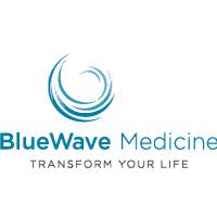 Blue Wave Medicine
