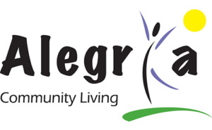 Alegria Community Living