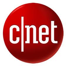 C/Net