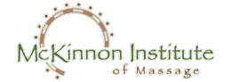 McKinnon Institute of Massage