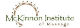 McKinnon Institute of Massage