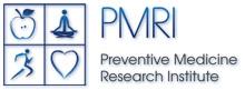 Priventive Medicine Research Institute