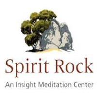Spirit Rock Meditation Center