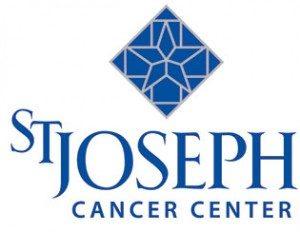 St Joseph Cancer Center