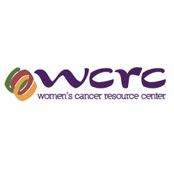 Womens Cancer Resource Center